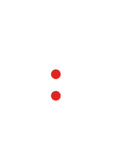 Swiss Finance Institute